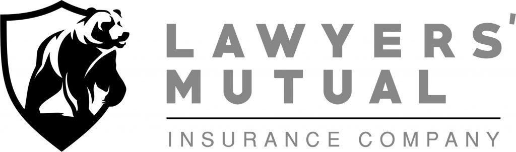 Lawyers' Mutual
